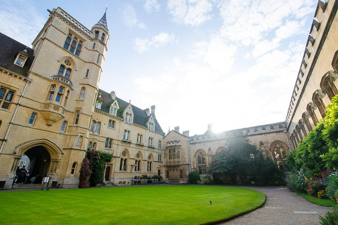 balade-privee-a-l-universite-oxford
