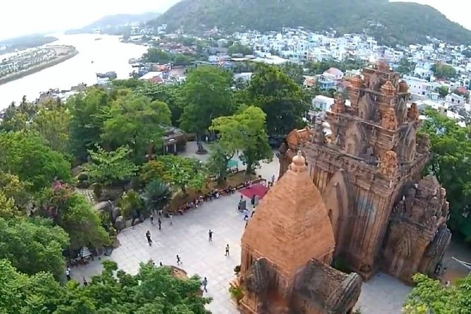 Nha Trang:Discover Lifestyle Culture Nha Trang Countryside & Cruise on Cai River photo 9