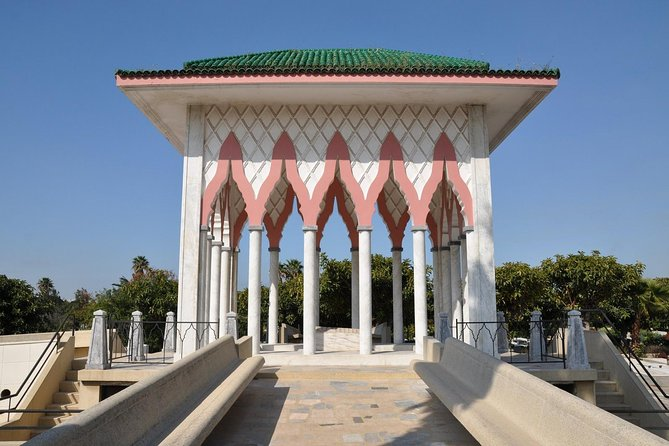 9 Day Jewish Heritage Tour of Morocco from Casablanca