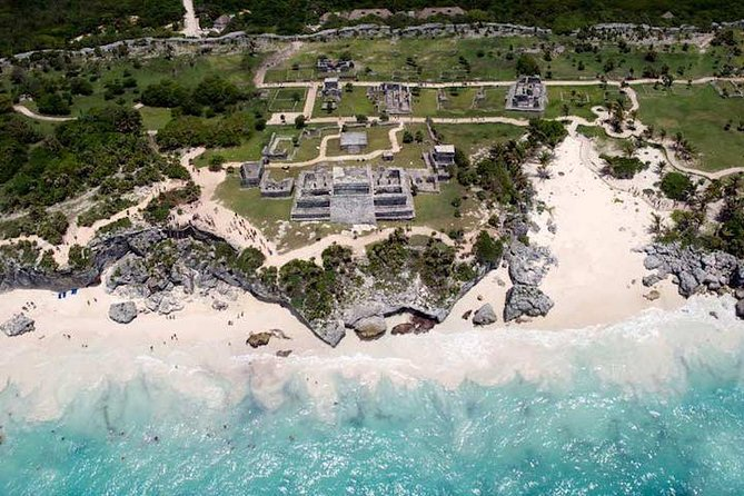 Tulum Express Tour photo 8