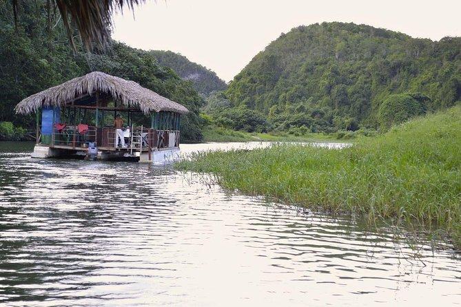 Hispaniola Island Discovery Tour