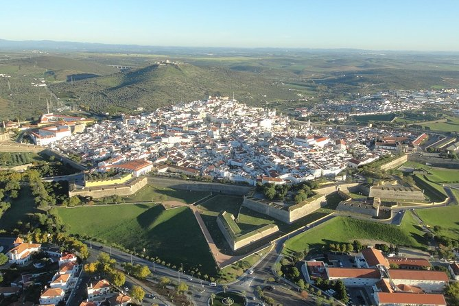 Merida Spain Private Full Day Sightseeing Tour from Lisbon photo 14