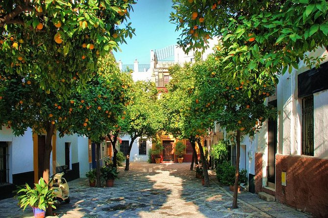 seville-medievale-visite-guidee-avec-guide-historien