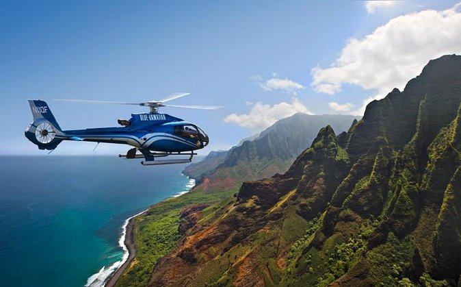 Image result for helicopter tours