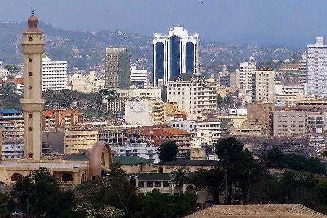 6-Day Uganda Cultural Tour From Kampala