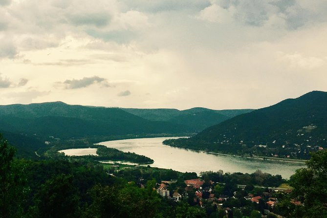 Private Danube Bend Tour