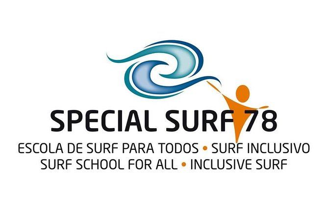 Surf Courses In Peniche and Baleal Portugal
