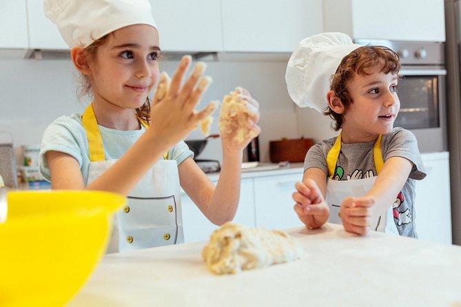 Corso di cucina greca privato preferito dalla famiglia