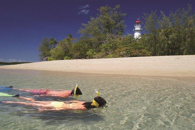 - Port Douglas, AUSTRALIA
