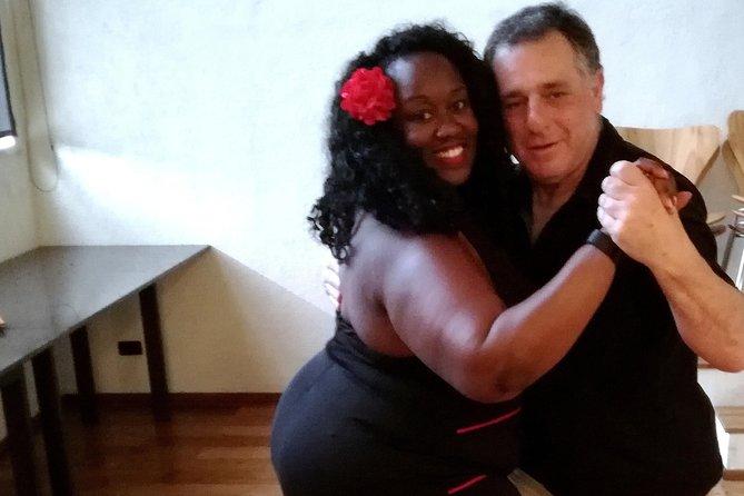 Cours de cuisine privée argentine et cours de tango à Buenos Aires