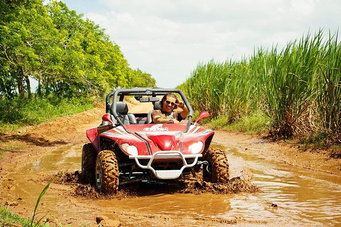 Bayahibe Racing Buggy photo 1