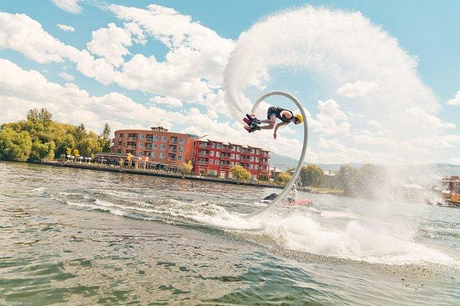 flyboard-aventure-okanagan