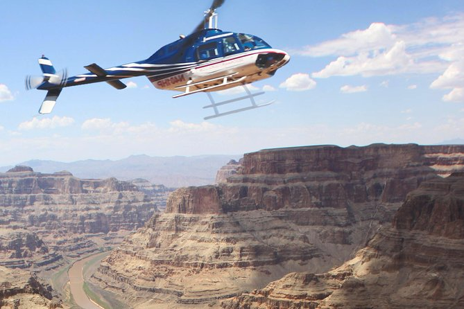 Grand Canyon Bbq.Grand Canyon Western Ranch Experience With Helicopter Tour And Optional Horseback Ride