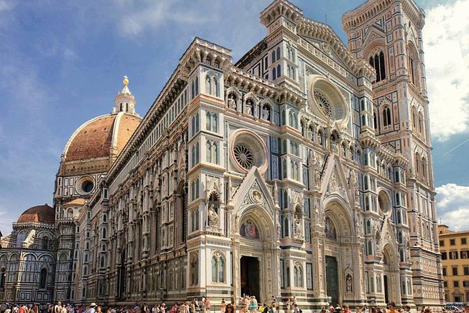 Florence's must-see sights photo 4