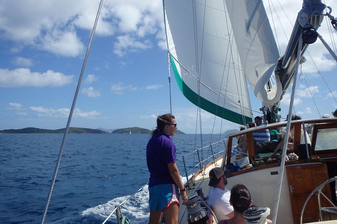 'Mystic' catamaran