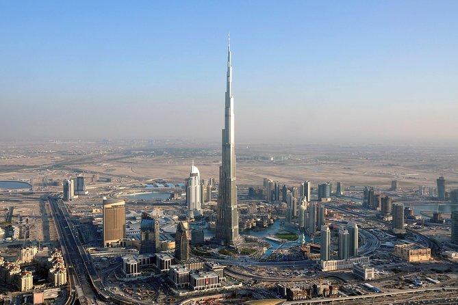 25 Best Things To Do In Dubai Conde Nast Traveler 4