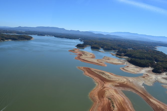 Extended Douglas Lake Region Tour by Helicopter photo 7