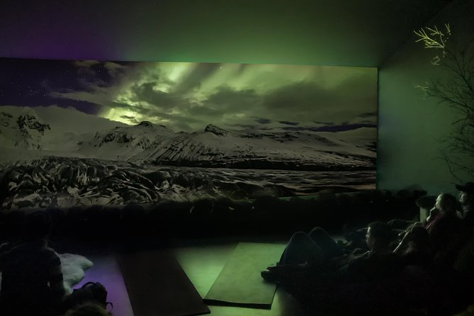 aurora-reykjavik-billet-entree
