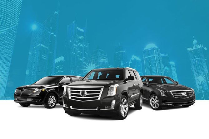 Consistent Chauffeur Service Worldwide