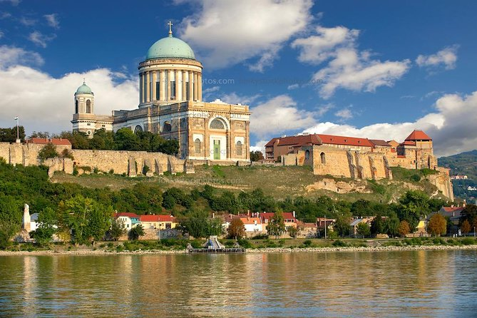 Private All Day Danube Bend Tour From Budapest with lunch and cruise
