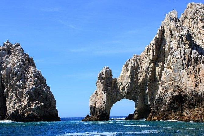 Pelícanos 302 | Cabo San Lucas, Mexico - Lonely Planet