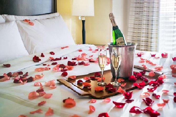 Honeymoon SPA and Hotel Package