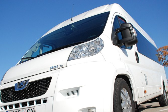 Mallorca Airport Transfers to or from Cala Lliteras