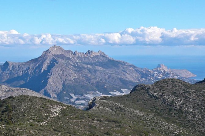 Costa Blanca Guided Walk photo 2