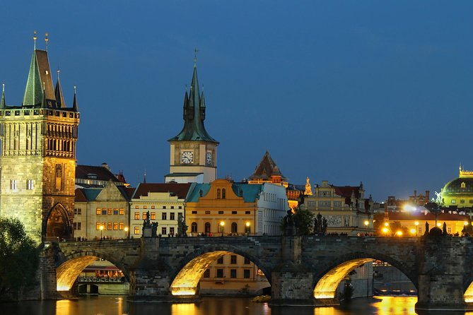 koppla in Prag bra dating hem sida slogans