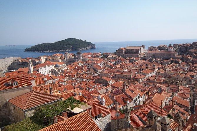 Dubrovnik Jewish Heritage Private Walking Tour