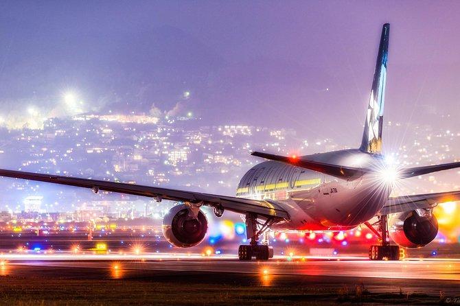 Bahrain Airport Transfer