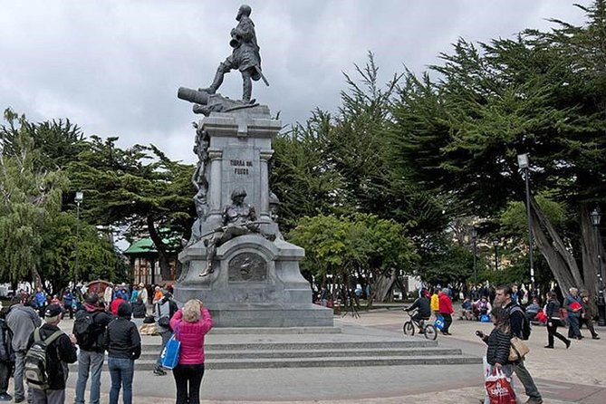 City Tour of Punta Arenas photo 3
