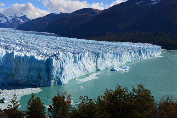 4 Patagonia Activities in El Calafate and Ushuaia