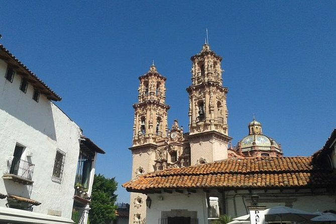 day trip to taxco from acapulco rh mylittleadventure com