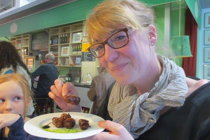 Culinary Tour Kreuzberg de luxe