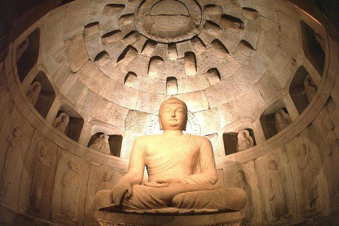 gyeongju-visite-des-sites-du-patrimoine-de-l-unesco