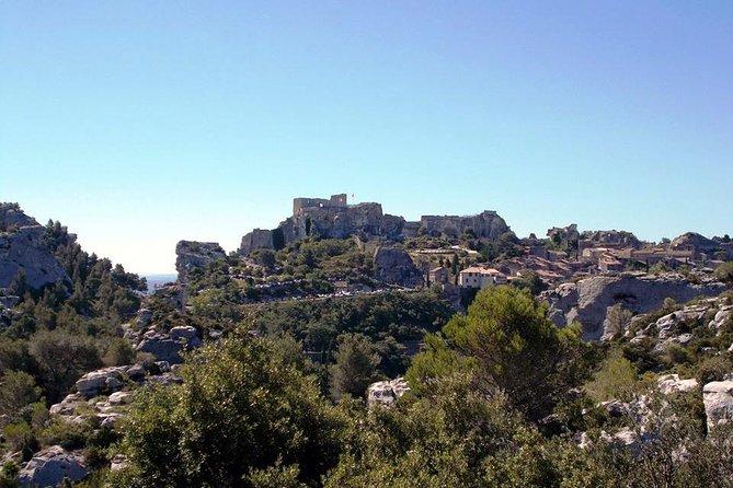 - Arles, FRANCIA