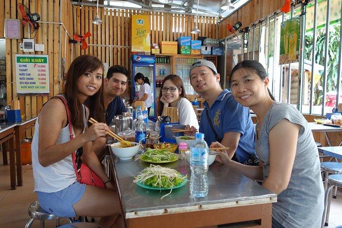 Funtastic Danang Food Tour