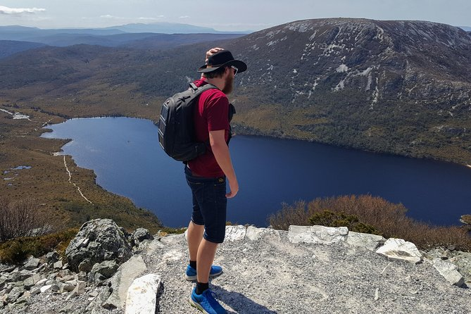 8-Day Ultimate Tasmania Tour from Hobart