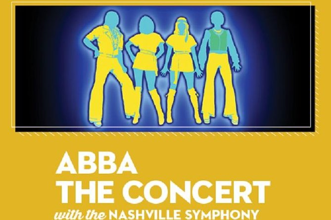 ABBA The Concert with the Nashville Symphony 2020 Nashville Symphony Show House Plans on augusta house plan, holly springs house plan, vincennes house plan, breaking bad house plan, the fosters house plan, queens house plan, binghamton house plan, walnut creek house plan, camelot house plan, last man standing house plan, bancroft house plan, maple hill house plan, long island house plan, chapel hill house plan, davenport house plan, ripley house plan, family guy house plan, blue ridge house plan, lewisburg house plan, downton abbey house plan,
