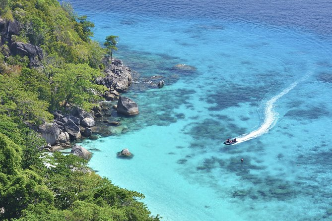 Activities in Phuket - Lonely Planet