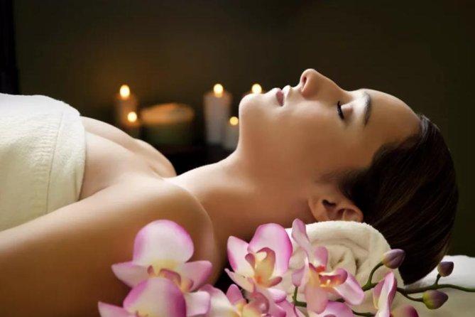 Baan Sabai Massage - The Pearl of Thailand