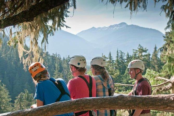 whistler-aventure-tyrolienne