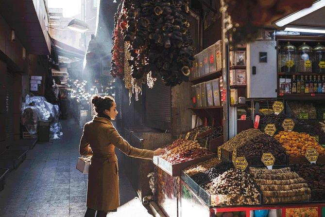 Istanbul Travel Photography, Turkey