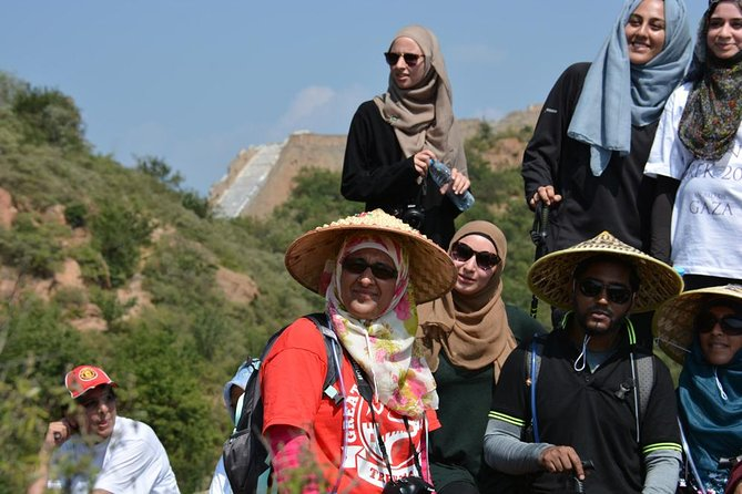 Customized Day Tour with Private Muslim Guide photo 3