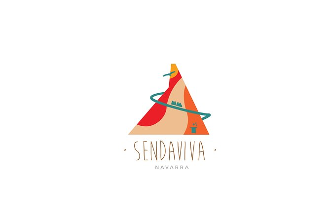 Skip the Line: Sendaviva Park Entrance Tickets