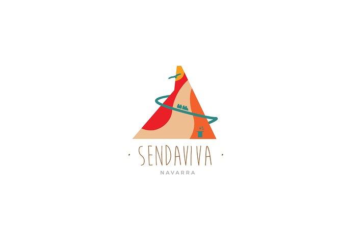 Skip the Line: Sendaviva Park Entrance Tickets