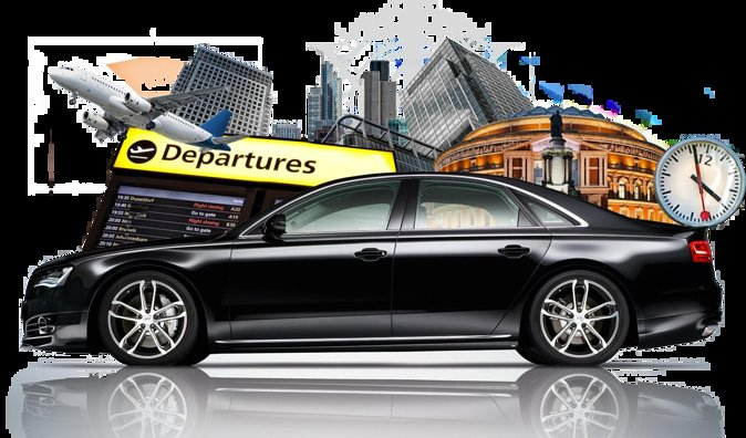 Private Galle Hotel To Airport Transfers