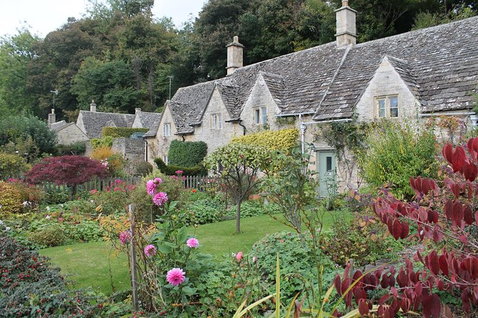 Cotswolds Summer Adventurer Tour