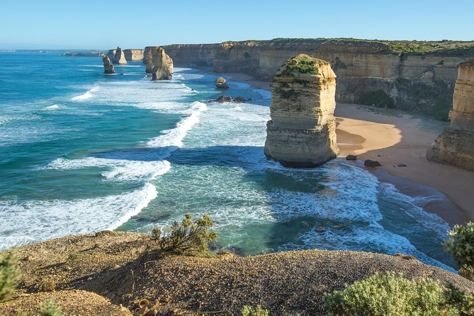 Private Luxury Great Ocean Road and Twelve Apostles Tour from Melbourne photo 6